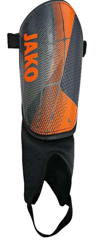 SportSpar: Jako Schienbeinschoner mit bis zu -67% Rabatt - z.B Classic Schienbeinschoner ab 5,49€