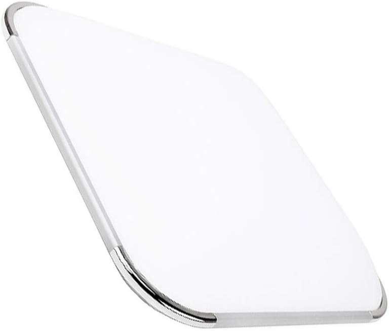 -30% auf Hengda LED Deckenleuchten (EEK A++), z.B. 24 Watt weiß für 13,74€