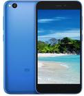 Low-Budget China-Phone: Xiaomi Redmi Go (1GB RAM, 8GB Speicher) für 45€