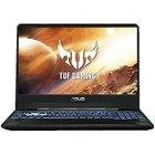 ASUS TUF Gaming FX505 - 15,6 Zoll FHD Gaming Notebook mit Ryzen 5, 8GB RAM, 512GB SSD für 684€