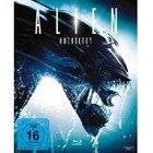 Top! Alien Anthology auf Blu-ray nur 13,19€ inkl. Versand