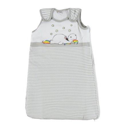 Verschiedene Schlafsäcke für Babys je nur 7,99€ zzgl. Versand