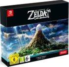 The Legend of Zelda: Link's Awakening - Limitierte Edition (Nintendo Switch) für 79,99€