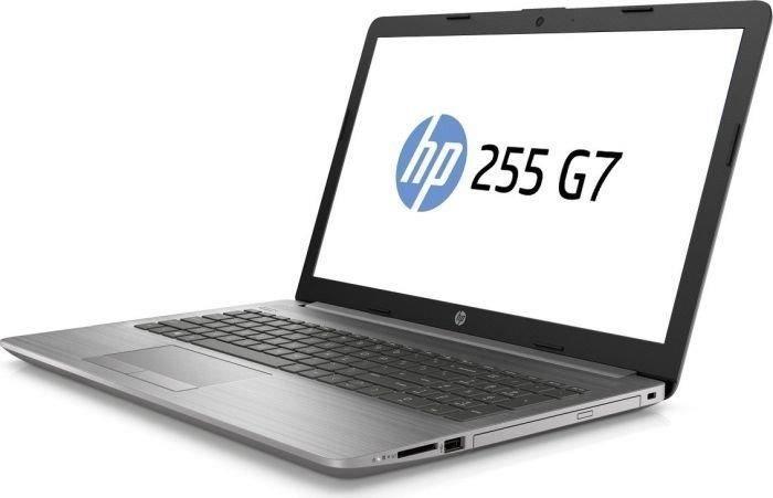 """HP 255 G7 8MG81ES  - 15.6"""" Notebook mit 256 GB SSD,  AMD Ryzen 5 & 8GB RAM für 324,90€ inkl. Versand"""