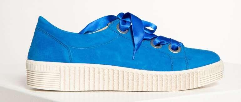 sneaker-g