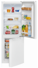 BOMANN KG 322 - Kühlgefrierkombination (A+++) für 249€ inkl. VSK (statt 309€)
