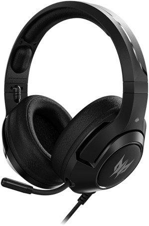 Acer Predator Galea 350 Gaming-Headset für 56,78€ (statt 88€)