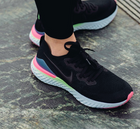 Nike Epic React Flyknit 2 Herren Laufschuhe für 63,91€ inkl. Versand (statt 76€)