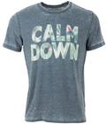 "Jack & Jones 3 Herren T-Shirts ""Craziest Tee"" ab 8,42€ inkl. Versand (statt 18€)"