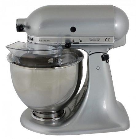 Kitchen Aid Artisan 5KSM150PSEMC Küchenmaschine für 358,73€ inkl. Versand (statt 479€)