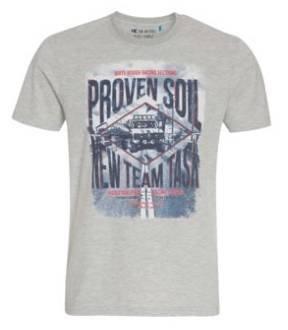 K&L Ruppert: 20% Rabatt auf bereits reduzierte Artikel - z.B. T-Shirts ab 7,99€