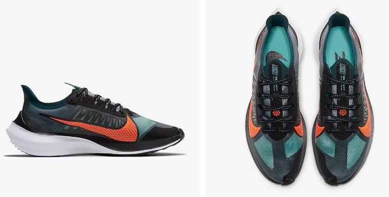 Nike Zoom Gravity Herren Sneaker