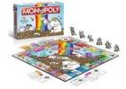 Monopoly Pummeleinhorn Collector's Edition für 23,99€ inkl. Versand (statt 40€)