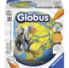 Ravensburger 00558 tiptoi interaktiver Globus für 24,99€ inkl. VSK (B-Ware)