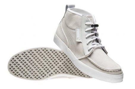 Puma Hawthorne XE Herren Sneaker (352971-03) für 17,08€ (Vergleich: 30€)