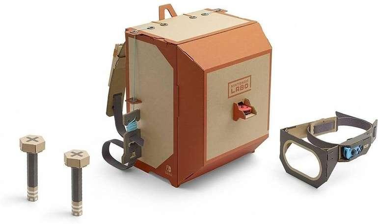 nintendo-labo-toy-con-02-robot-kit (1)