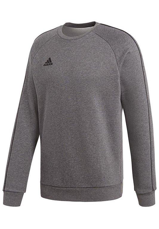 Adidas Core 18 Sale + 12% Extra Rabatt, z.B. Adidas Core 18 Pullover für 19,33€