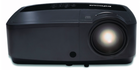 InFocus IN119HDx Business DLP-Beamer (FHD, 3.200 Lumen, 15.000:1, HDMI) für 379€