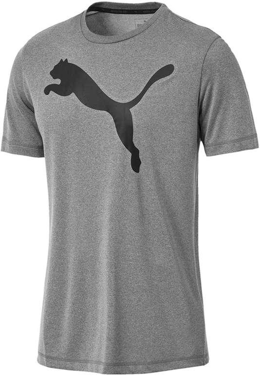 Puma Active Herren T-Shirt in zwei Farben für 8€ inkl. Versand (statt 12€)