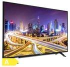"Grundig 49GUB8765 49"" 4K UHD Smart TV mit HDR & USB-Recording für 429€"