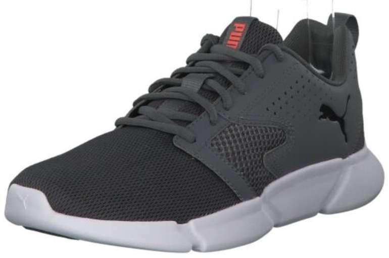 Puma Interflex Modern Herren Sneaker für 29,56€ inkl. Versand (statt 55€)