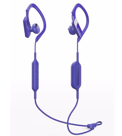 Panasonic RP-BTS10 Bluetooth In-Ear Kopfhörer für 24,99€ inkl. VSK (statt 32€)