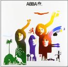 3 Vinyl zum Preis von 2 bei Media Markt, z.B. ABBA, AC/DC und mehr