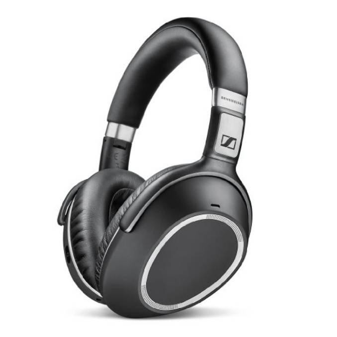 Sennheiser PXC 550 Premium-Kopfhörer für 211 inkl. Versand