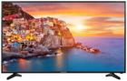 Medion Life P18112 - 55 Zoll 4K TV für 349€ inkl. Versand (statt 519€)