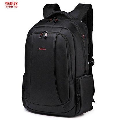 """Tigernu T B3143 Laptop Rucksack für 15,6"""" Notebooks nur 23,72€ (statt 31€)"""