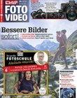 6 Ausgaben Chip Foto-Video mit DVD für 36,90€ + 30€ ShoppingBON oder TankBON
