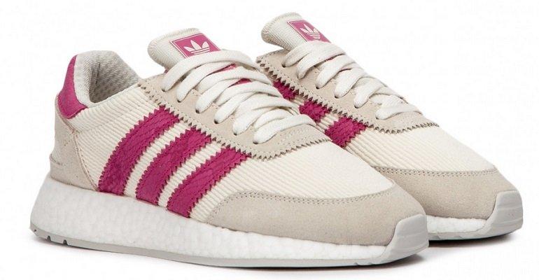 25% Extra auf den Sale bei Allike - z.B. Adidas Originals I-5923 für 48,67€ (statt 69€)