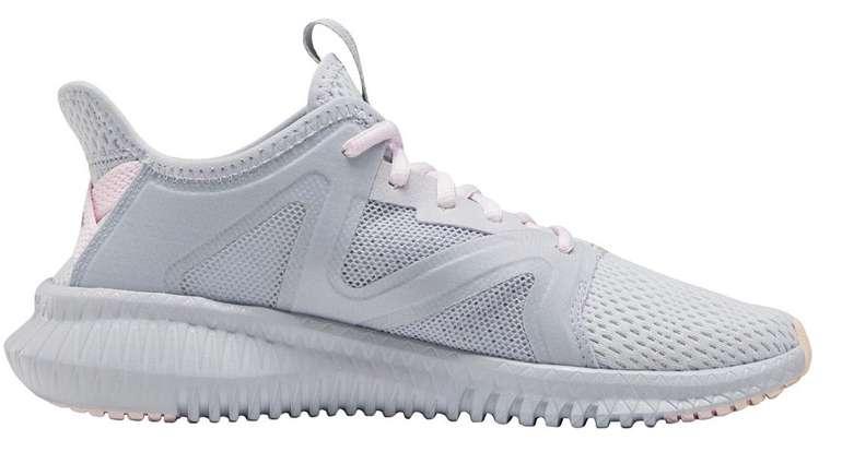 Reebok Flexagon 3.0 Damen Schuhe für 41,94€ inkl. Versand (statt 56€)