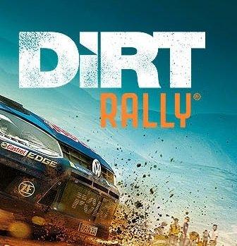 Steam: DiRT Rally ab dem 14. September kostenlos spielen