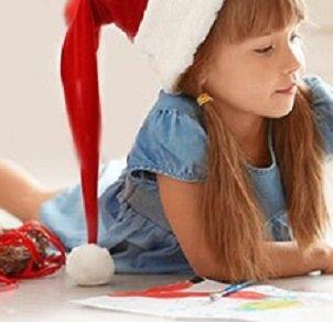 Thalia: Nikolausstiefel gestalten & kostenlos befüllen lassen