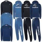 KangaRoos Sweatshirts, Kapuzenpullis oder Jogginghosen je 14,99€