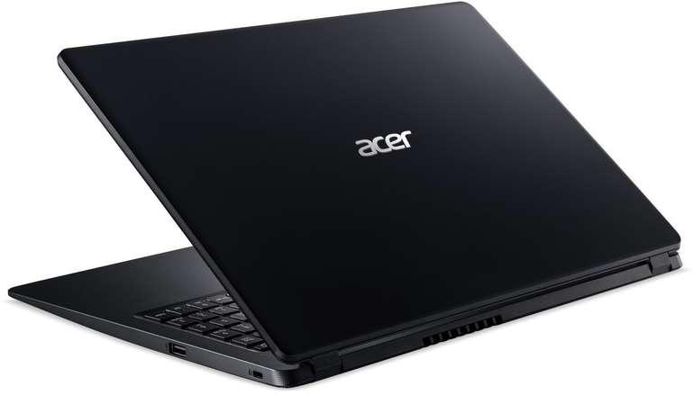 acer-aspire-3-a315-56-53p2