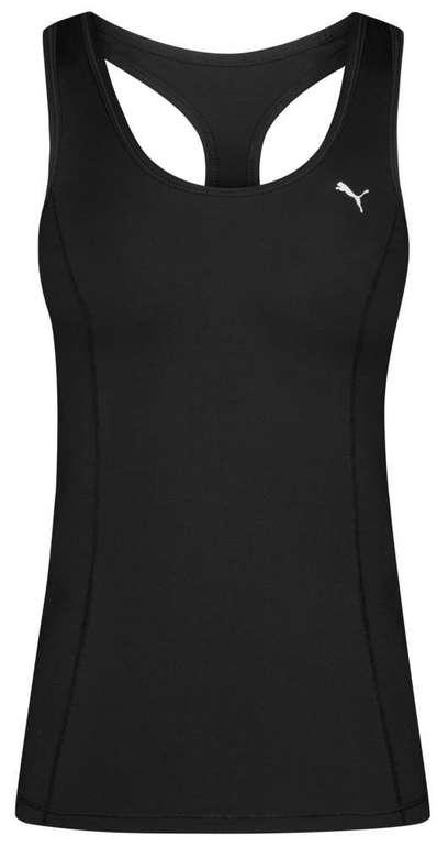 Puma Essential Layer Damen Tank Top für 13,94€ inkl. Versand (statt 25€)