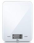 Uten Digitale Küchenwaage nur 7,99€ inkl. Versand (Prime)