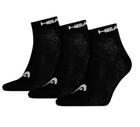 12 Paar Head Quarter Socken (35-46, Unisex) für 13,50€ inkl. Versand (statt 22€)