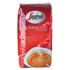 1kg Segafredo Intermezzo Ganze Bohnen für nur 8,54€ inkl. Versand