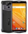 Ulefone Power 5 Smartphone mit 64GB, 13000mAh Akku & LTE für 239,99€ mit Versand