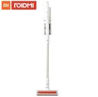 Kabelloser Xiaomi Roidmi F8 Staubsauger für 215,99€ inkl. Versand