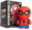Sphero Spider-Man (appgesteuert, interaktiv) für 55,90€ inkl. VSK (statt 71€)