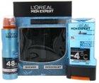 Outlet46: Loréal Men Expert Pflegeprodukte ab 3,99€ (19€ Mindestbestellwert)