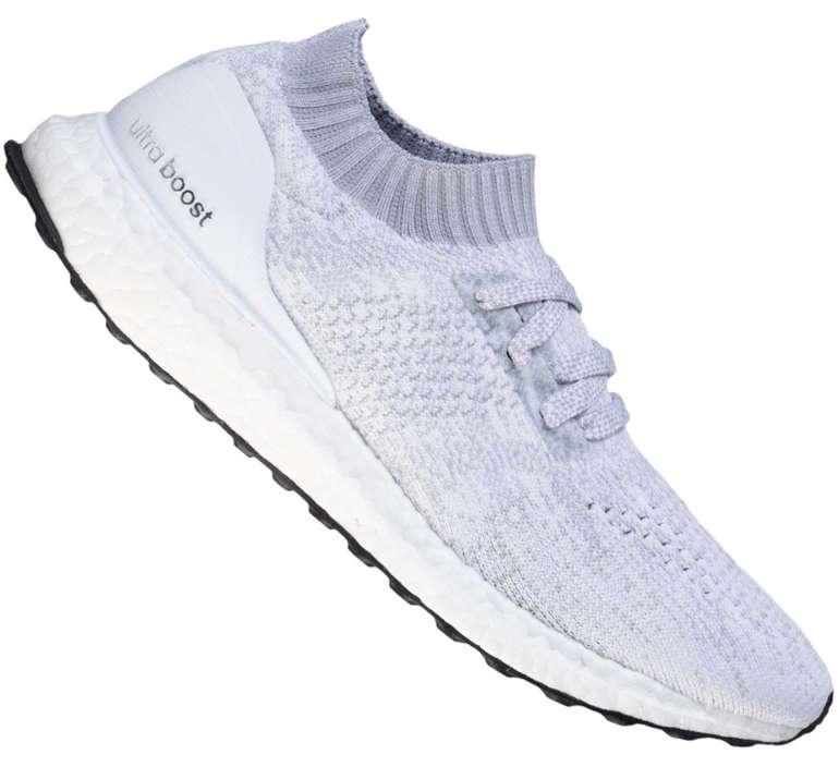 Adidas UltraBOOST Uncaged Herren Laufschuhe für 99,99€ inkl. Versand (statt 130€)