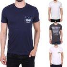 Verschiedene Jack & Jones T-Shirts für je 7,92€ inkl. Versand