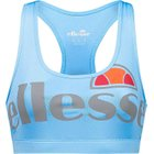 Ellesse Damen Bustier 'Ferrara' in light blue für 18,31€ inkl. VSK (statt 24€)