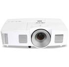Acer H5380BD – 3D HD DLP Beamer für 299€ inkl. Versand (statt 398€)