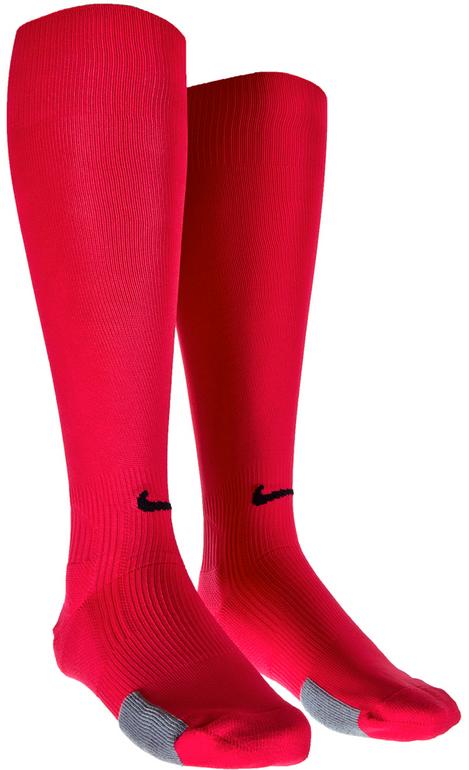Nike Park III Kinder und Erwachsenen Stutzen für 1,99€ zzgl. Versand (statt 10€)